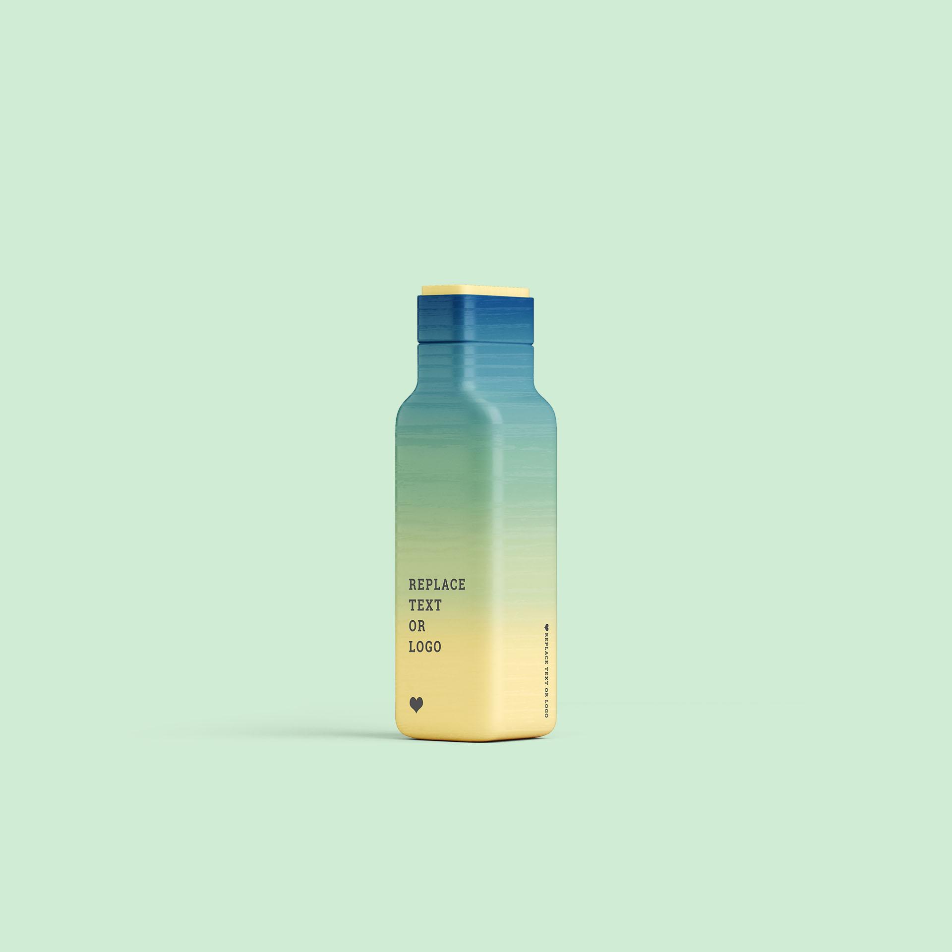 bottle-green-2.jpg