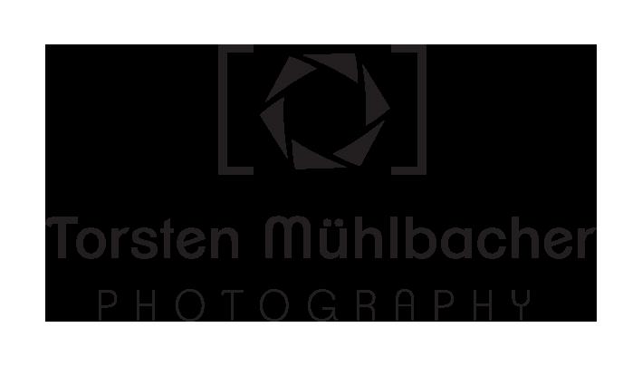 Torsten-Muehlbacher_Logo_schwarz_700x400px
