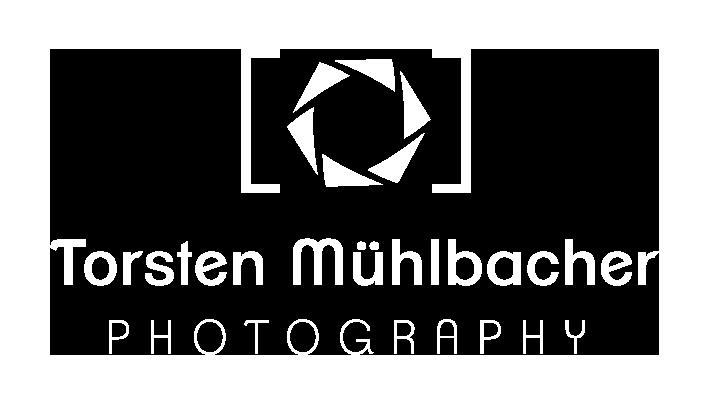 Torsten-Muehlbacher_Logo_weiss_700x400px